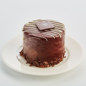 Torte & Törtchen