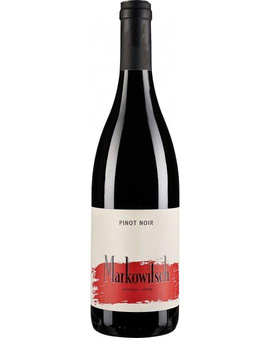 Pinot Noir - Markowitsch