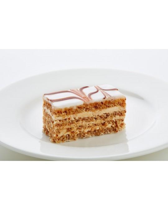 Esterhazy slice