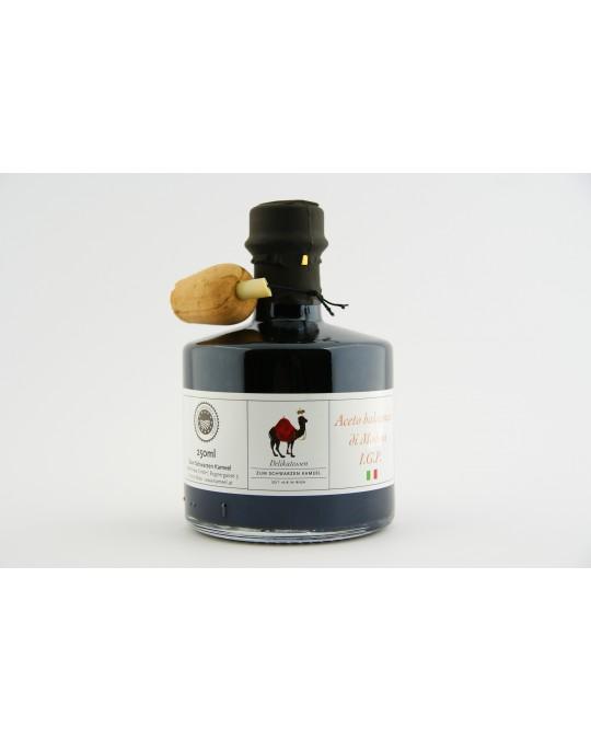 Aceto Balsamico di Mondena IGP 0,25l