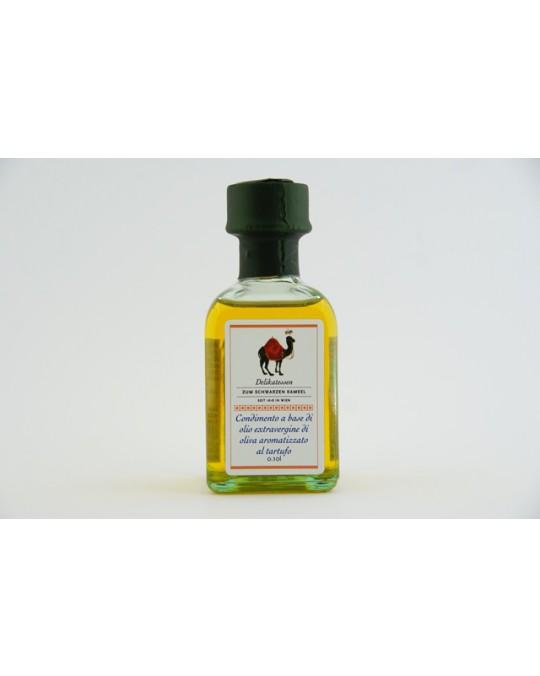 Trüffel Öl 0,1l