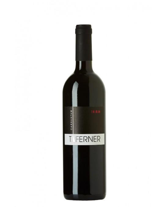 "Cabernet Sauvignon ""Tribun"" - Taferner 2012"